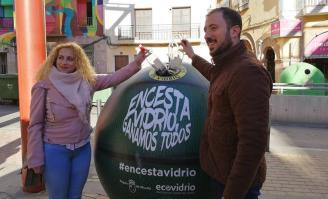 Encesta_Vidrio
