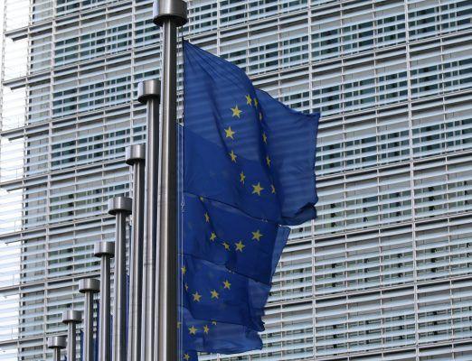 europa igualdad de oportunidades